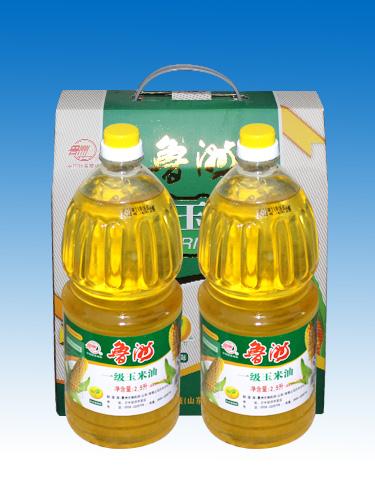 必威体育网页登录一级玉米胚芽油