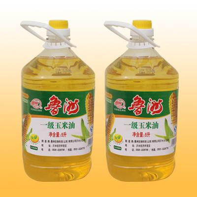 必威体育网页登录一级玉米油